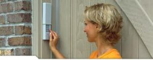 Garage Door Openers Repair Texas City