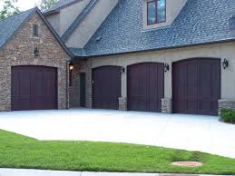 Garage Doors Texas City