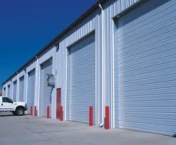 Commercial Garage Door Repair Texas City