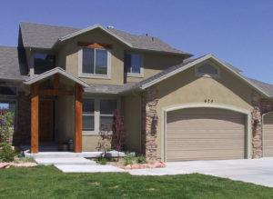 Residential Garage Doors Repair Texas City