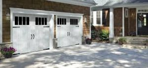 Garage Door Replacement Texas City
