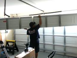 Garage Door Contractor Texas City