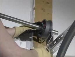 Garage Door Cables Repair Texas City