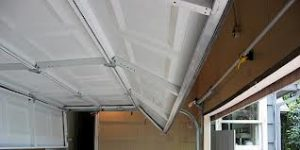 Overhead Garage Door Repair Texas City